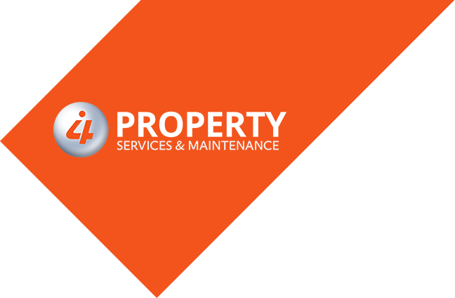 i4 Property Services