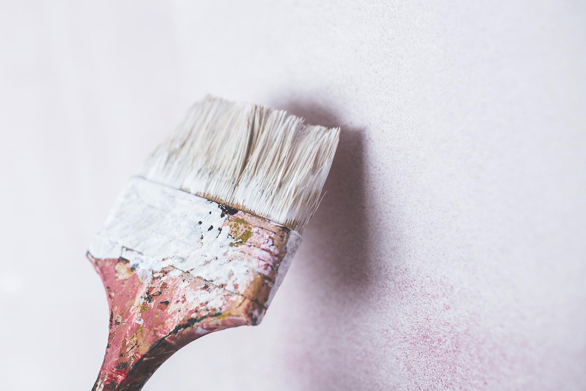 Norwich Painters & Decorators